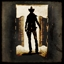 Call of Juarez: Bound in Blood Xbox 360 Welcome to the Frontier