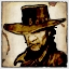 Call of Juarez: Bound in Blood Xbox 360 Ray's Story