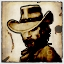 Call of Juarez: Bound in Blood Xbox 360 Thomas' Story