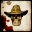 Call of Juarez: Bound in Blood Xbox 360 Forgiveth Me, Lord