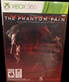 Metal Gear Solid V: The Phantom Pain XBox 360 Америка