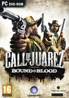 Call of Juarez: Bound in Blood (Reprint)