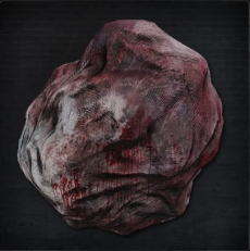 Bloodborne Огромная голова (Enlarged Head)