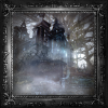 Bloodborne The Source of the Dream (Источник сна)