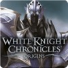White Knight Chronicles: Origins PlayStation Store PSP