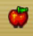 Wild Arms 3 LVL Apple