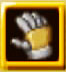 Wild Arms 3 Mighty Gloves