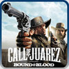 Call of Juarez: Bound in Blood PS store USA