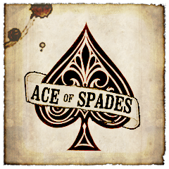 Call of Juarez: Bound in Blood Ace of Spades