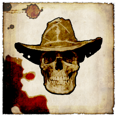 Call of Juarez: Bound in Blood Forgiveth Me, Lord
