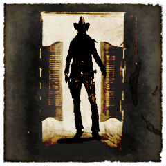Call of Juarez: Bound in Blood Welcome to the Frontier