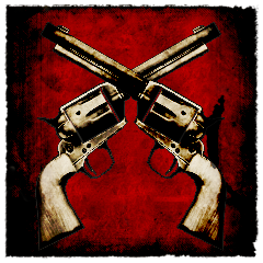 Call of Juarez: Bound in Blood Crime Does Pay