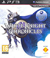 White Knight Chronicles Италия