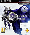White Knight Chronicles Испания