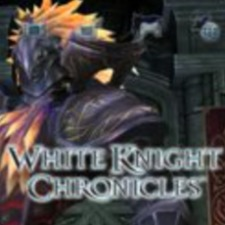 White Knight Chronicles Heartbeat