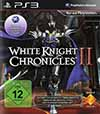 White Knight Chronicles II Германия