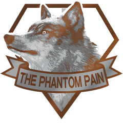 Metal Gear Solid V: The Phantom Pain Друг человека (Man's Best Friend)