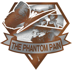 Metal Gear Solid V: The Phantom Pain Воспоминания (Reminiscence)