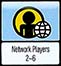 network_playeres_2_6